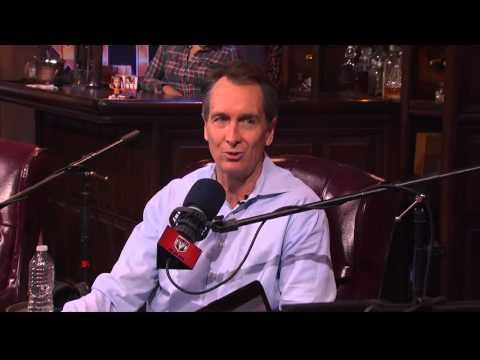 Cris Collinsworth on The Dan Patrick Show (Full Interview) 01/26/2015