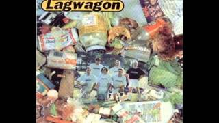Watch Lagwagon Rust video