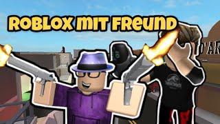 Ich spiele Strucid mit einem Freund ! / Roblox Strucid (Deutsch/German)