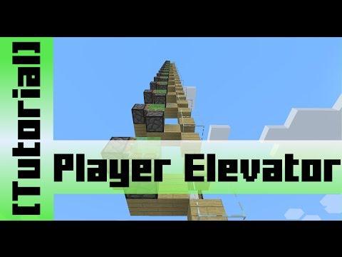 slime-block-player-elevator-[tutorial]