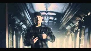Cypress x Rusko - Roll It, Light It (2012) official video [HD]