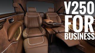 видео Cadillac Escalade от Lexani - космическая роскошь
