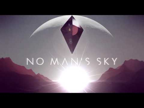 No Mans Sky - Ambient Mix Game Soundtrack PT1 - Depth of Field Mix