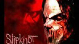 Watch Slipknot Interloper video