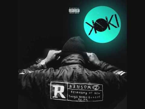 Mike WiLL Made-It - Aries (YuGo) ft. Pharrell (Instrumental by KOKi)