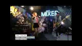One Life - Boom Boom Cash Live Show @The Mixer You Channel