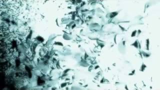 Kate Bush Snowflake video