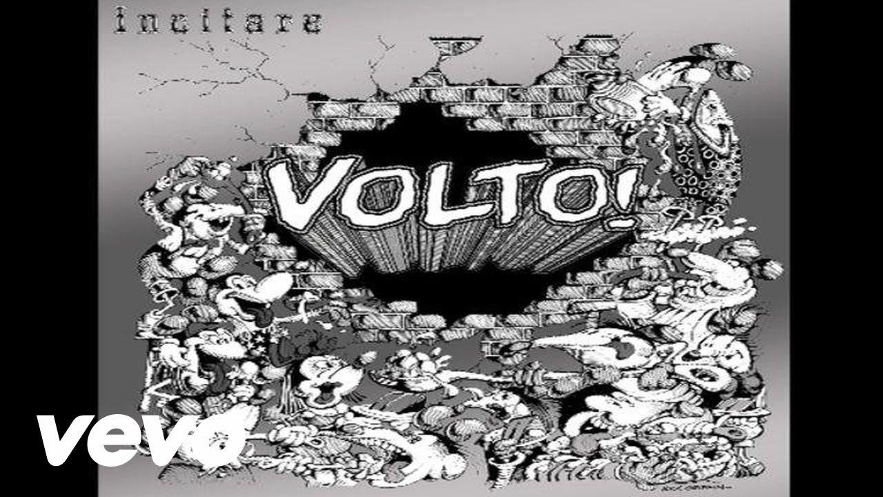 Download VOLTO! - Grip It (Audio)