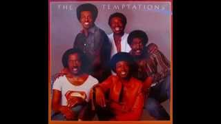 Watch Temptations Aiming At Your Heart video