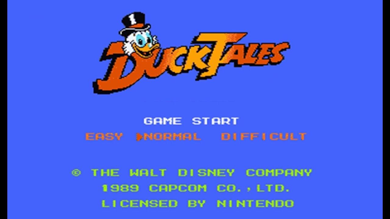 how to watch duck tales essay Duck tales titles: ducktales (1987-1990), ducktales season 1-3 description: scrooge watch duck tales online duck tales episode 100 dec 19, 2013.