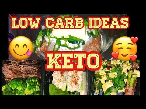 Chicken Pesto Low Carb Chicken Zucchini Noodles And Cauliflower