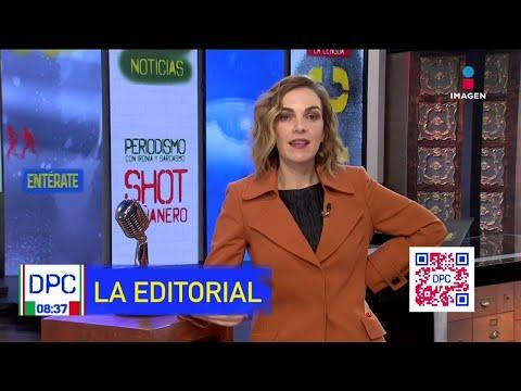 """""""Una mujer que aborta ya no sirve para nada"""": sacerdote en Coahuila   De Pisa y Corre"""