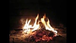 Отопление на баллонах пропан, расчет, 2015 итоги зимы