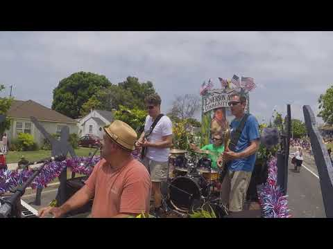 Come Together - Westchester 4th of July Parade 2019
