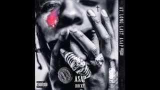 A$AP Rocky   Fine Whine Ft  M I A , Future & Joe Fox