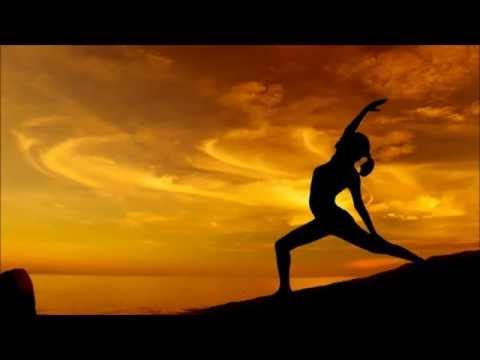 Yoga Nidra Music - Devotional Songs (Relaxing Music)