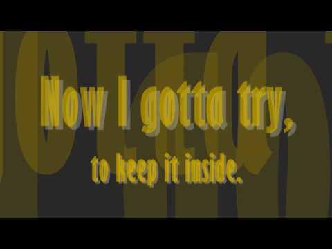 Stevie Hoang - I'll Be Fine Lyrics