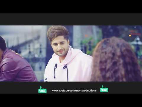Jodi Teri Meri (FULL HD) Jassie Gill   Desi Crew   New Punjabi Songs 2018   Navi Productions