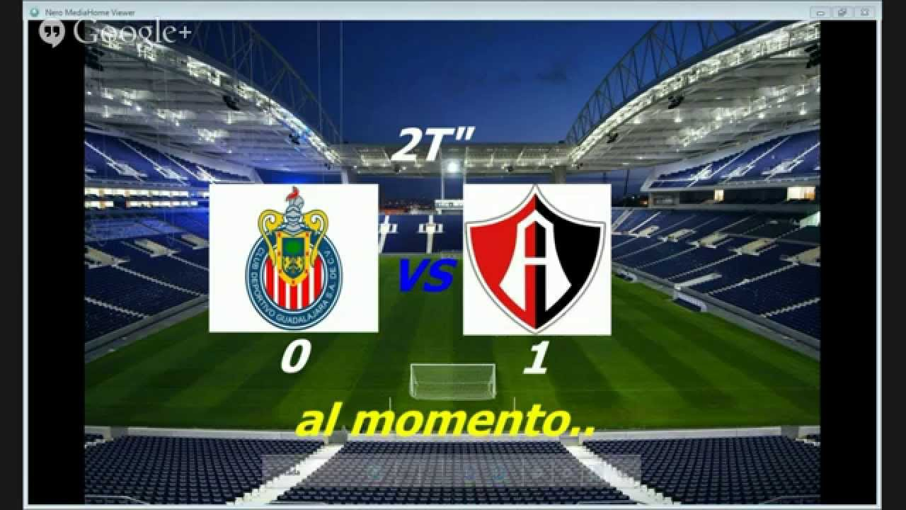 Image Result For Vivo Vs En Vivo Watch Live
