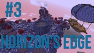 Konečně se nám daří! | Horizon's Edge CTM s Gejmrem #3