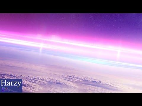Alan Walker - Flying Dreams [1 Hour Version]
