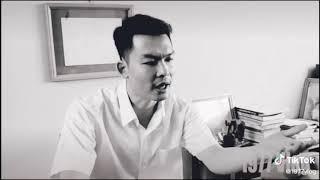 1977vlog | Vlog 9 | Trái tim có bao giờ nằm bên phải đâu!