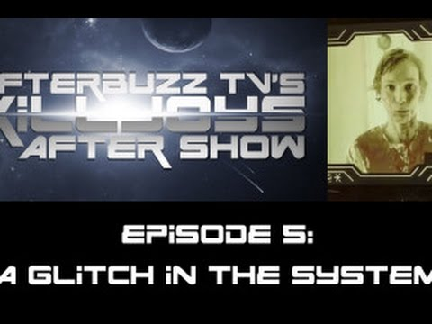 Download Killjoys Season Season 1 Episode 5 Review & After Show | AfterBuzz TV