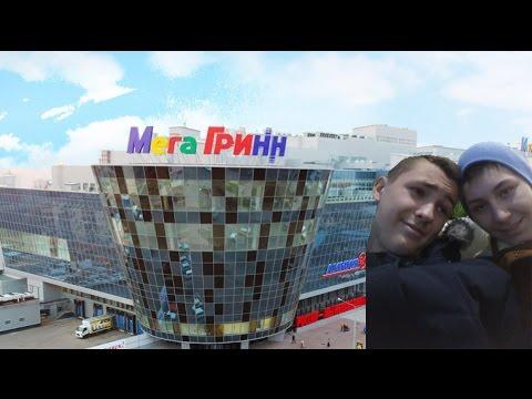 Проститутки Москвы, индивидуалки