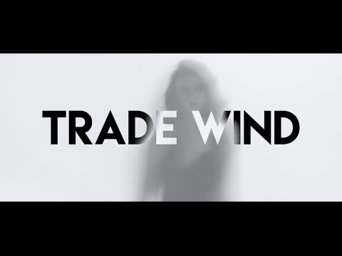 TRADE WIND - Lowest Form (Official Music Video)