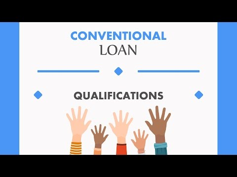 what-is-a-conventional-loan?
