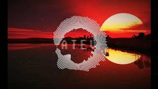Aj Mitchell - Like strangers do (Atev Remix)