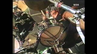 Video Kyuss - One Inch Man ( Live 1995 HQ ) download MP3, 3GP, MP4, WEBM, AVI, FLV Juli 2018
