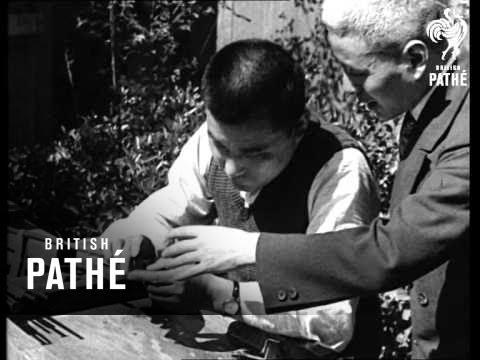 The Jade! (1933)