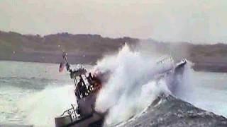 Coast Guard The Video