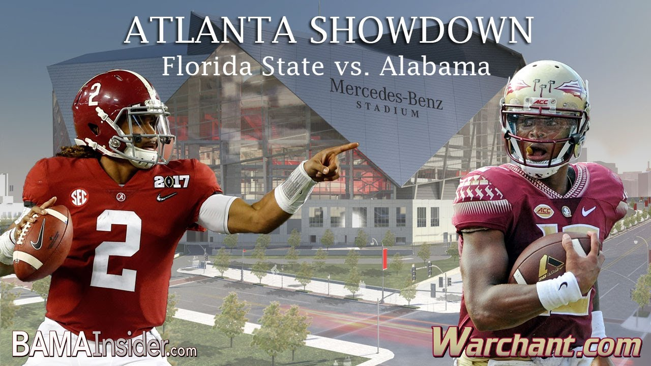 Florida vs. Alabama - Game Summary - December 5, 2015 - ESPN