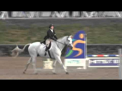 Stake class m and s finals 2015 Coco