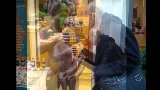 Экскурсия в Брюссель(, 2012-11-14T01:41:08.000Z)