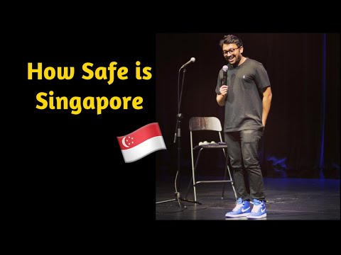 singapore-is-safe---very-very-safe