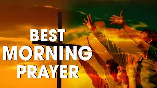 Most powerful morning worṡhip song🙏2 Hours Non Stop Worship Songs🙏Best Worship Songs of All Time