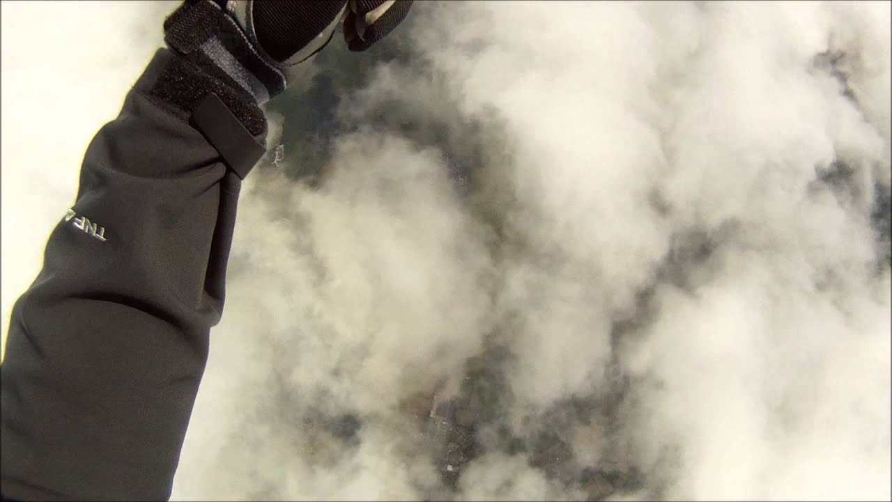 ACE 280 BASE Canopy & ACE 280 BASE Canopy - YouTube