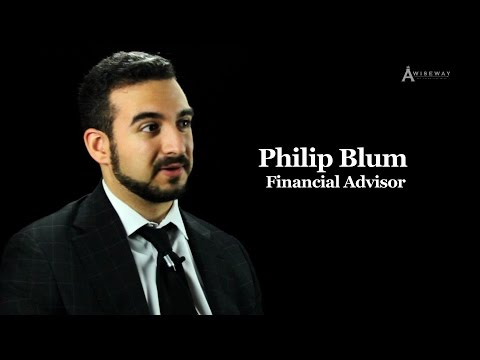Financial Advisor Explains the Responsibilities of a Fiduciary