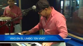 mike rodrguez jr nk8 la sonora en abc radio 760 am