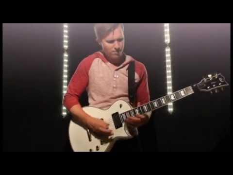 A Thousand Miles  Vanessa Carlton  Cole Rolland Guitar Remix