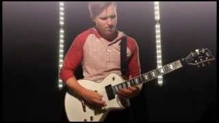 A Thousand Miles - Vanessa Carlton - Cole Rolland [Guitar Remix]