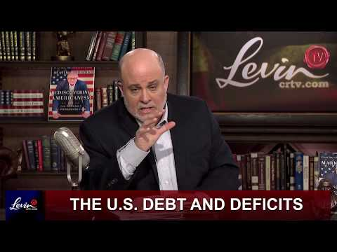 Show Highlights: Illegal Immigration | Federal Debt | Economy