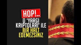 Ardan ZENTÜRK son yargıtay atamasını sert eleştirdi... Sesli Makale