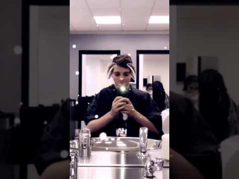 Martin Garrix - Snapchat (Febrero/February)