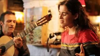 Silvia Pérez Cruz-Cucurrucucú paloma
