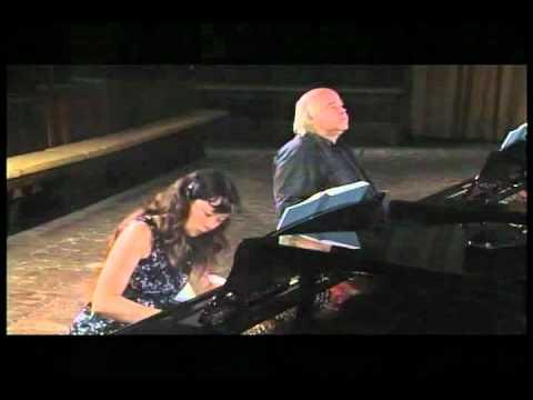 Beethoven Piano Sonata No.30 Alexandr Toradze 1 of 7