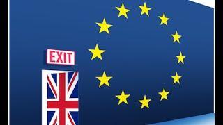 5 razones por la cual Reino Unido se separa de la Unión Europea (Brexit)
